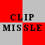 common/clipmissile