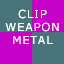 common/clipweapmetal