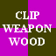common/clipweapwood