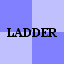common/ladder