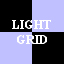 common/lightgrid