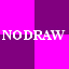 common/nodraw