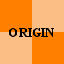 common/origin