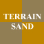 common/terrain_sand