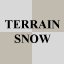 common/terrain_snow